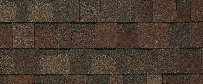 Iko Roofing Shingles Victoria Fiberglass Roof Shingles In